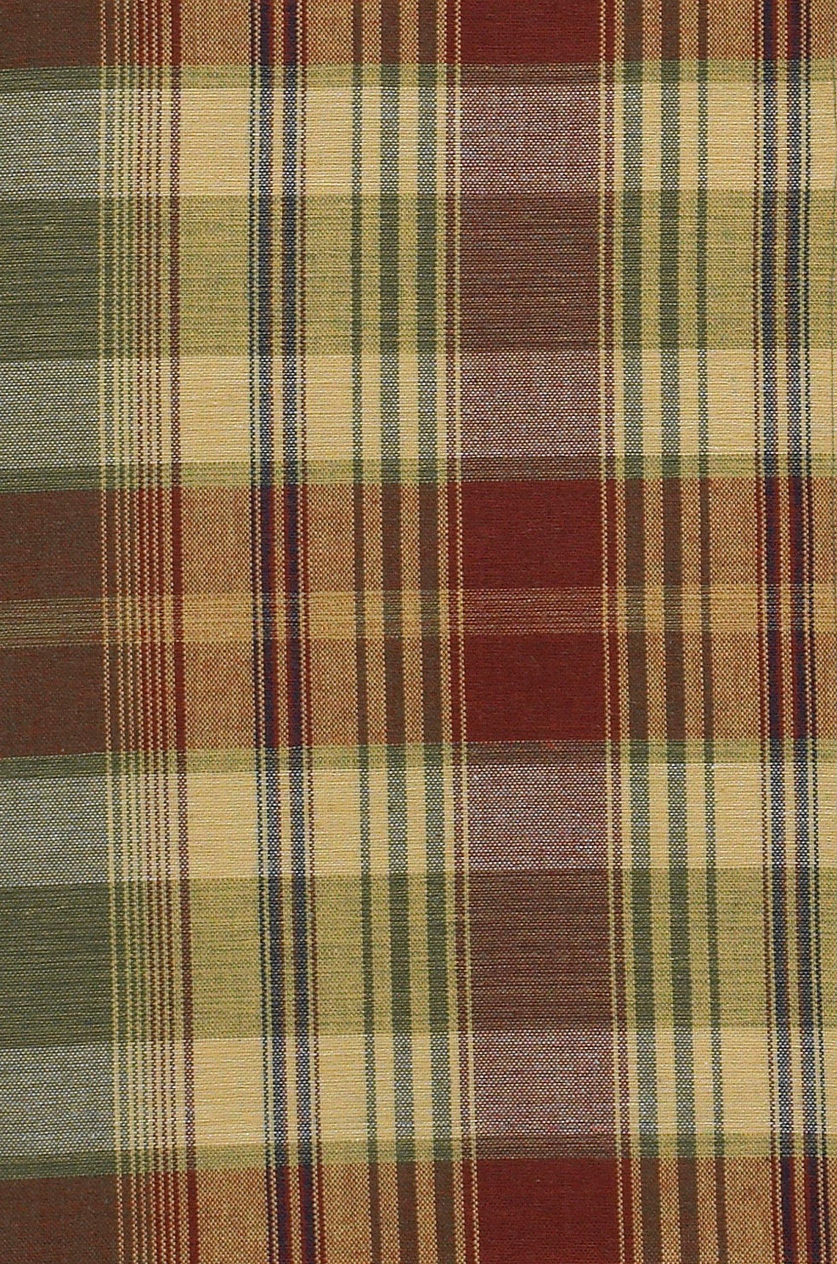Park Designs Saffron Table Cloth, 60 x 84''