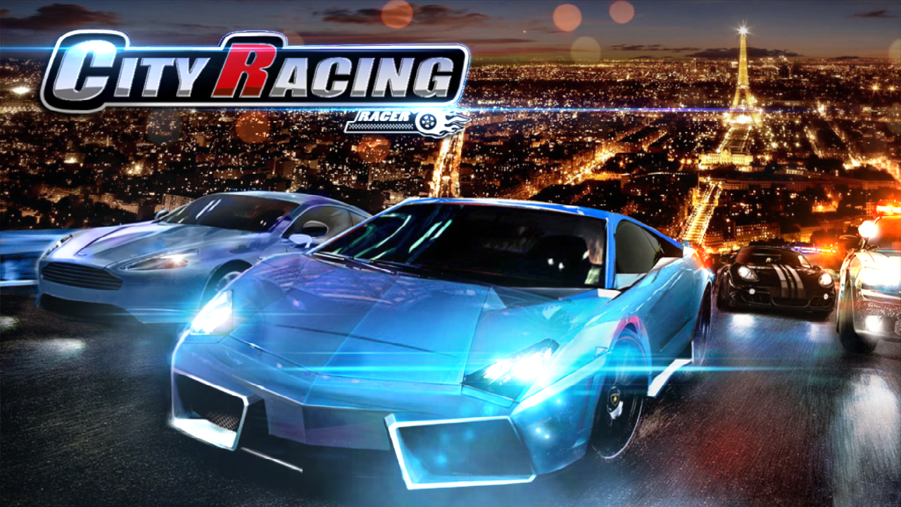 Super Fast Car Racing Games Free Download For Pc