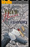 True Honor (True Heroes Military Romance Book 3)