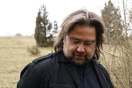 Stefan Schweikert
