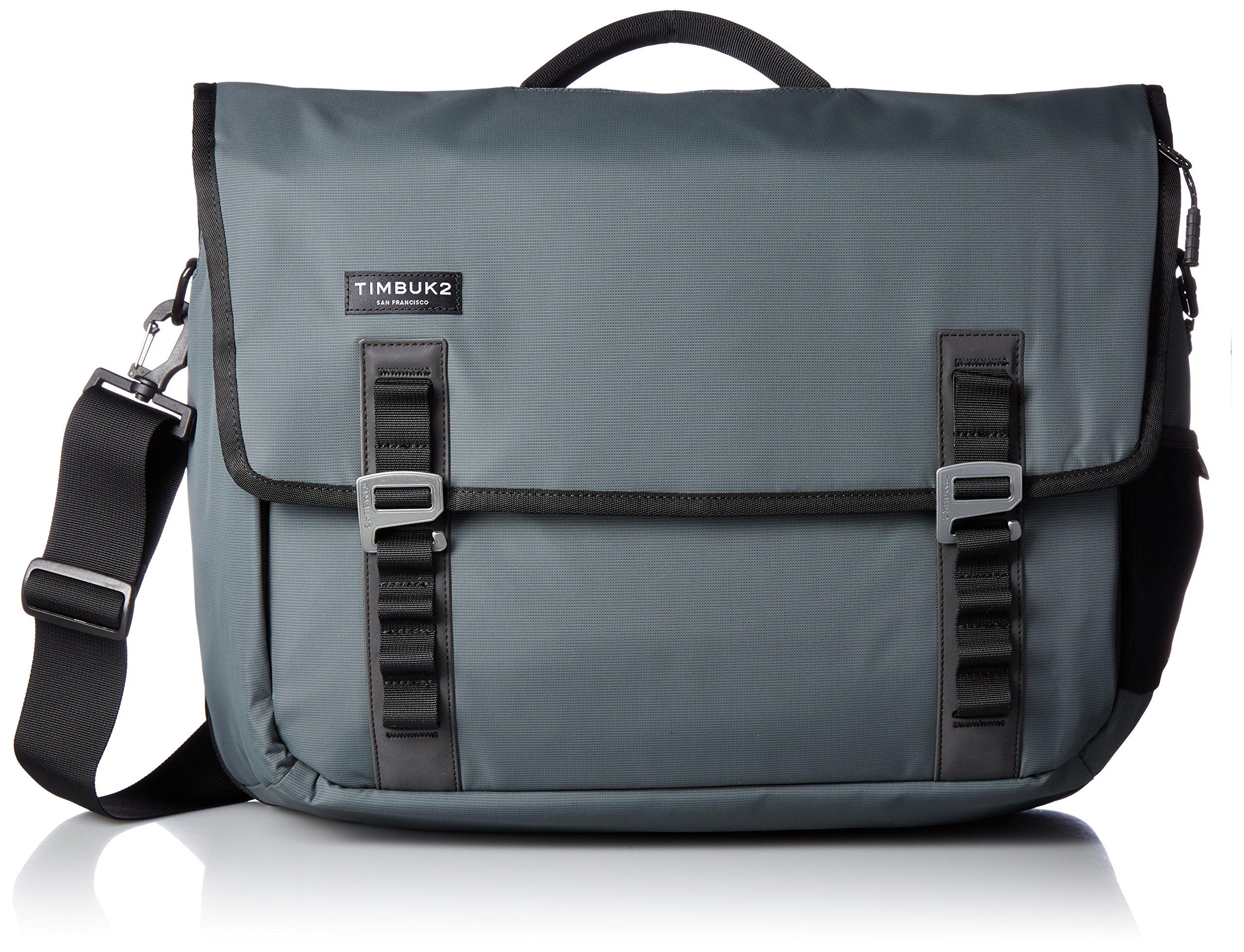 Timbuk2 Command Messenger Bag, Surplus, l, Large