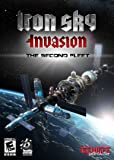 Iron Sky Invasion - The Second Fleet DLC [Download]