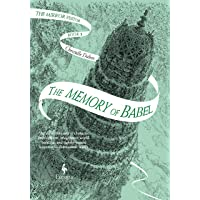 The Memory of Babel: Book Three of the Mirror Visitor Quartet: 3