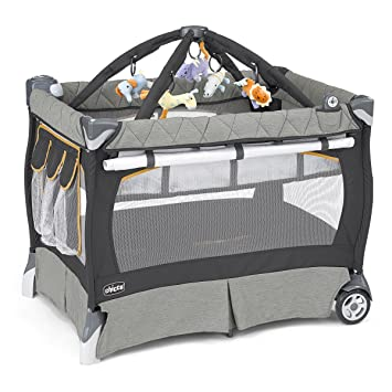 amazon com chicco lullaby lx playard sedona stroller chicco baby rh amazon com chicco pack and play owners manual instruction manual for chicco pack n play