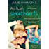 Artificial Sweethearts (North Pole, Minnesota Book 2)