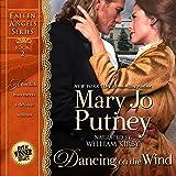 Dancing on the Wind: Fallen Angels, Book 2