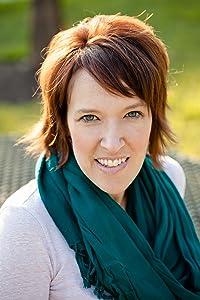 Suzanne Burden