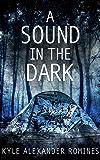 A Sound In The Dark