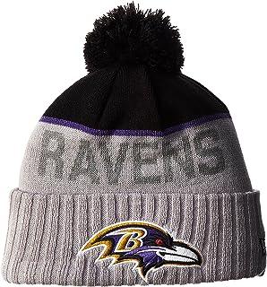 7e78bf76b Amazon.com   FOCO NFL Baltimore Ravens Unisex Team Logo Light Up ...