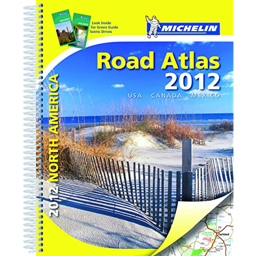 Michelin Green Guide South Korea 2e