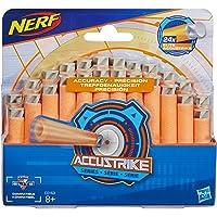 Nerf N-Strike Elite Accustrike Dart 24'Lü Yedek Paket