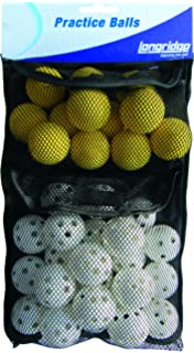 PGA Tour PGAT13 - Red de Golf para Golpes de Drive de tamaño ...