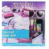 YOUniverse Super Spy Set by Horizon Group USA