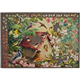 Amazon Com Jigboard 1500 Jigsaw Puzzle Board For Up To