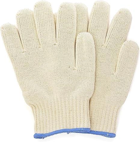 Amazing Glove