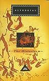 The Histories (Everyman's Library classics)