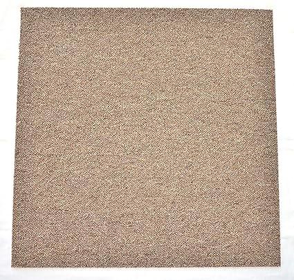 Whole Carpet Tiles Dalton Ga Carpet Vidalondon