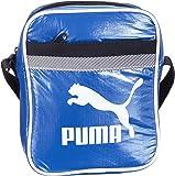 Puma Sole Portable Sacs à bandoulière Team Power B