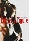 Fatherly Figure [Gay Black/MM]
