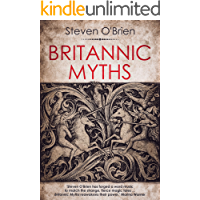 Britannic Myths