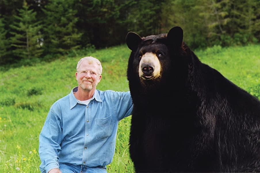 Touching spirit bear ebook pdf