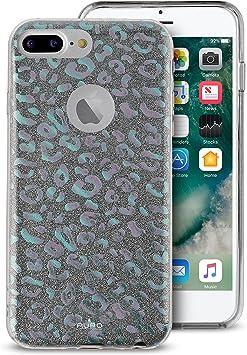 Puro Shine Cover - iPhone 6 Plus / 6s