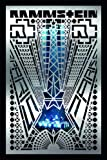 Rammstein: Paris (2CD + Blu-ray)