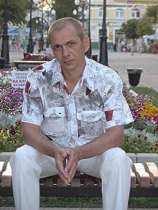 Andrei Livadny