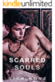 Scarred Souls 5: Scarred Love