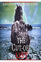 The Cut-Off List Kindle Edition