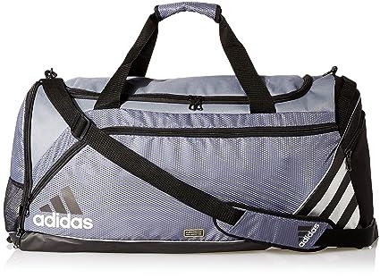 BagmxDeportes Aire Duffel Team Adidas Libre Speed Y Large CBroWdex