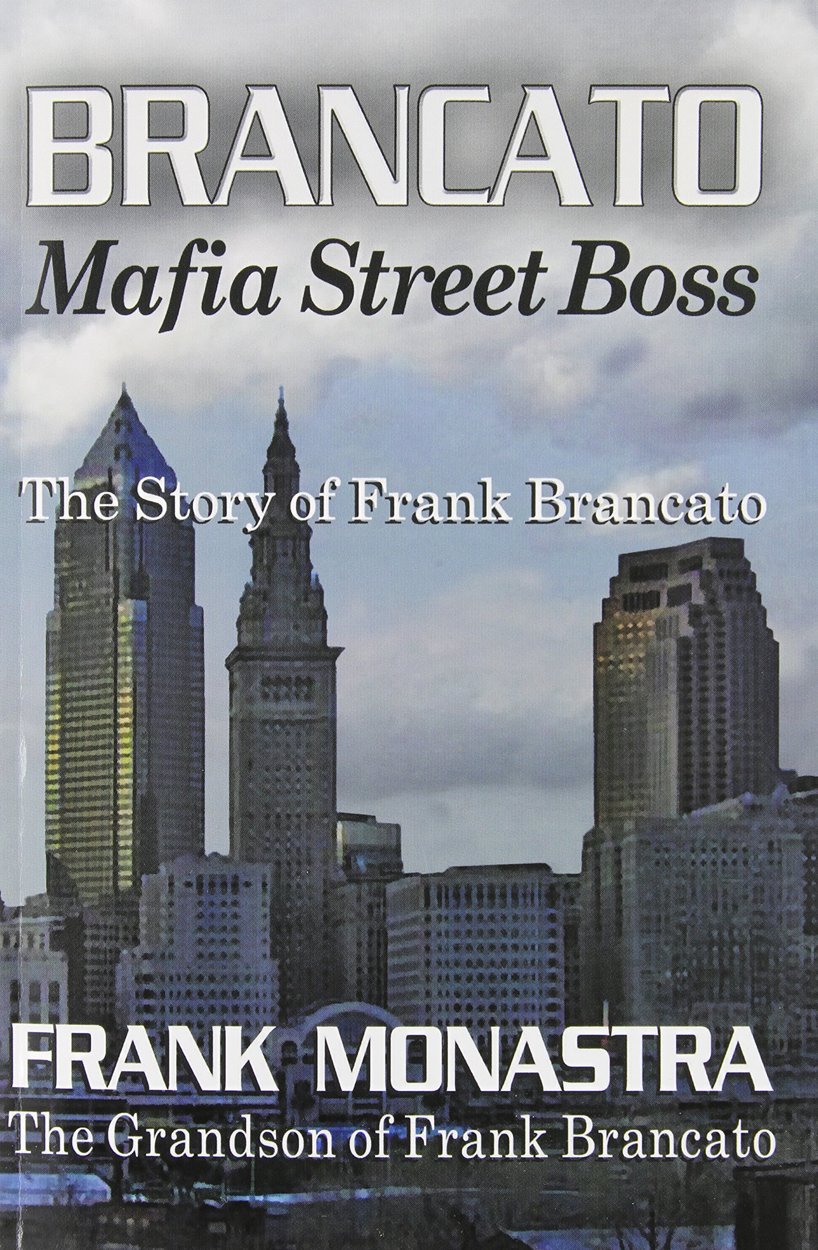 Download Brancato: Mafia Street Boss pdf
