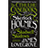 Sherlock Holmes and the Shadwell Shadows (The Cthulhu Casebooks)