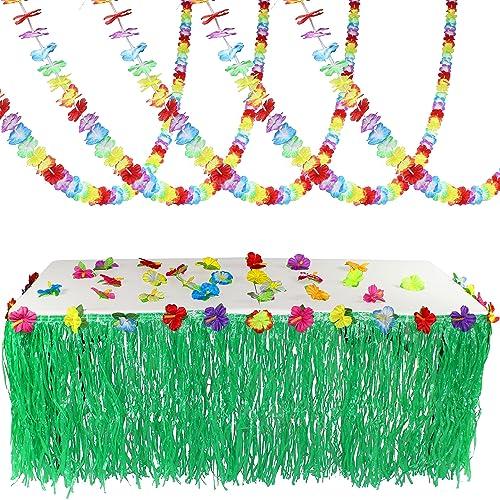 island themed party decorations amazon com