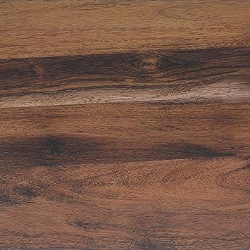 7,4€//m² Selbstklebende Folie Tapete Möbelfolie Klebefolie Holzoptik Eiche grau