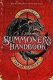 The Summoner's Handbook (The Summoner Trilogy)