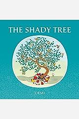 The Shady Tree Kindle Edition