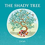 The Shady Tree