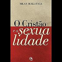 O cristão e a sexualidade