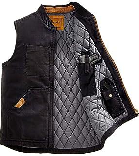 Covert concealed carry vest niklas sved forex bank ab