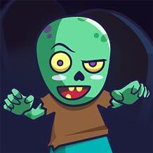 Nom Nom Zombies