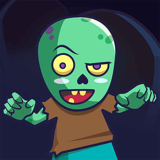 zombie shooting games - 6