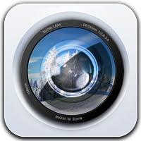 Funtastic Camera