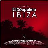 Déepalma Ibiza (Compiled by Yves Murasca & Nebu Mitte)