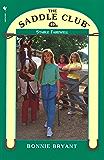 Saddle Club 49 - Stable Farewell (Saddle Club series)