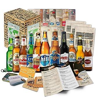 Biergeschenke geburtstag