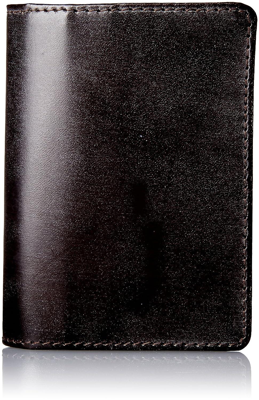 [グレンロイヤル] 名刺入れ FOLIO CARD CASE 03-4460 B075XGDD4P シガー シガー