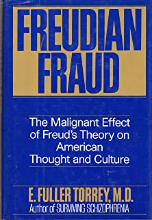 Image result for freud fraud