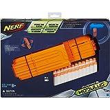 Nerf Kit de accesorios Modulus Clip reversible (Hasbro B1534EU4)