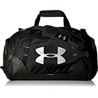 Under Armour Under Undeniable 3.0 Lg Duffel
